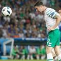 03 Euro Italy Ireland