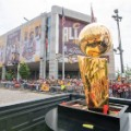 10 Cleveland Cavaliers parade 0622