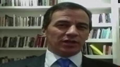 cnnee conclusiones paz colombia intvw rafael nieto loaiza_00004329