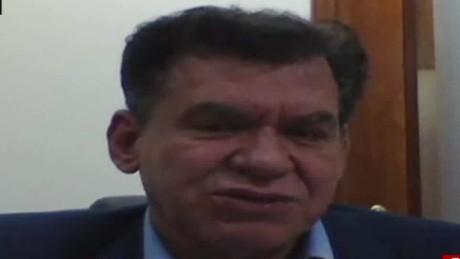 cnnee conclusiones paz colombia intvw leon valencia agudelo exguerrillero_00010714