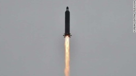 north korea missle launch hancocks lok_00013118.jpg