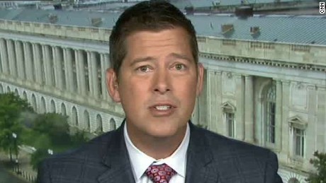 sean duffy chris cuomo congress gun vote protest itnv newday_00031804