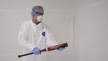Morgan Spurlock Inside Man Ep. 3 CSI 1_00012230.jpg