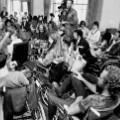 08 famous sit-ins  san francisco