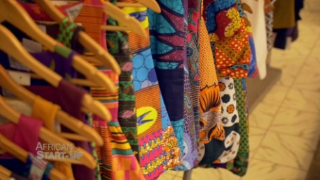 african start up rwanda clothing spc_00002808