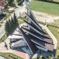 poland radical post war churches 3