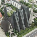 poland radical post war churches 5