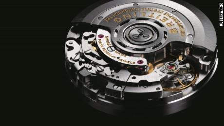 Breitling_B04_black.jpg