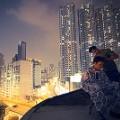 Nomad Barber Hong Kong 2