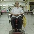 Nomad Barber Jakarta2