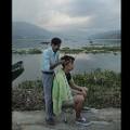 Nomad Barber Pokhara Nepal