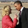 02.obama dissed AP_120125065736