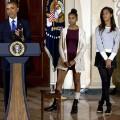 06.obama dissed AP_303813028893
