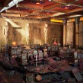 nix gerber the city apocalyptic casino