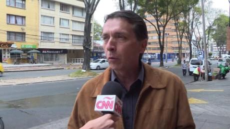 cnnee mos colombianos reaccionan firma cese del fuego_00012030