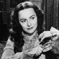 14 Olivia de Havilland RESTRICTED