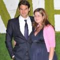 roger federer mirka pregnant 2009