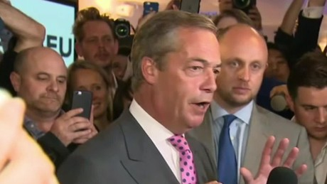 brexit nigel farage speech  _00000516