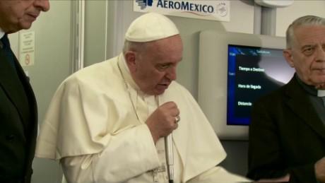 pope armenia visit karadsheh pkg_00000907