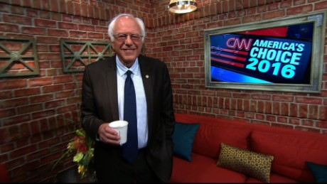 Bernie Sanders full interview 01 newday_00000000.jpg