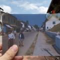 Luang Prabang laos 1