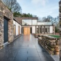 riba house of the year 2016 12