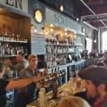 beer gardens asbury festhalle