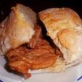 Portugal food Bifana_Alberto-González-CC