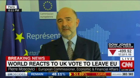 Pierre Moscovici UK vote_00012816