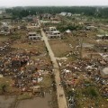 china tornado aftermath 0624-09