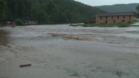 deadly west virginia flooding _00010129