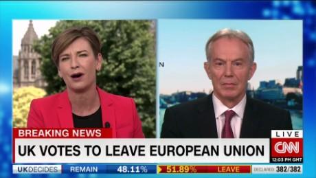 ctw tony blair brexit reaction_00002117
