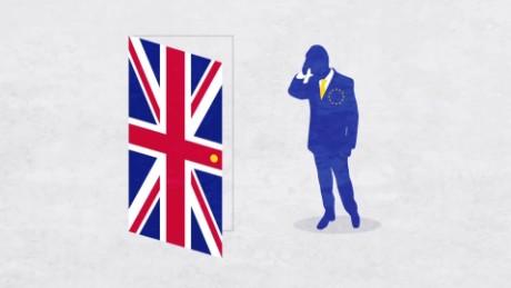 cnnee pkg matute urdaneta brexit proceso_00013612