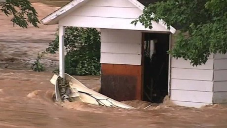 flooding west virginia chinchar pkg_00000612
