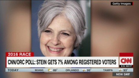 exp Dr. Jill Stein talks third party vote_00002001