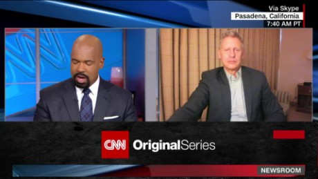 exp Libertarian Party candidate Gary Johnson happy to play spoiler_00002001