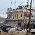 01.mogadishu hotel 0625 AP_16177595788239