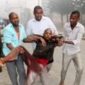 03.mogadishu hotel 0625 AP_16177585912143