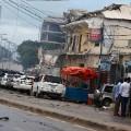 04.mogadishu hotel 0625 AP_16177589780901