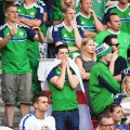 16.euro wales n.ireland 0625 GettyImages-543003536