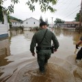 01.west virginia flooding 0625