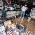 02.west virginia flooding 0625