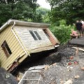 06.west virginia flooding 0625