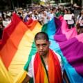 07.celebrating pride 2016