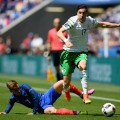 10.euro france ireland GettyImages-543131774