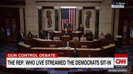 How the Democratic sit-in was live-streamed_00015508.jpg