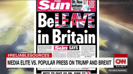 Did U.S. media fail to see Brexit coming?_00022909.jpg