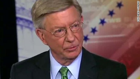 George Will Trump comments exit GOP_00003112.jpg