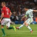 euro hazard scores  0626