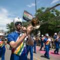 11.pride 0626